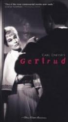 Gertruda (Gertrud)