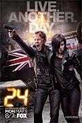 24 hodin: Dnes neumírej (24: Live Another Day)