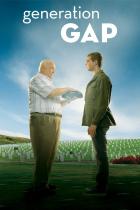 Nejlepší léto mého života (Generation Gap)