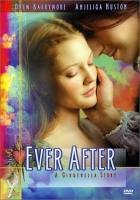 Věčný příběh (Ever After: A Cinderella Story)