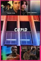 Bůžek lásky (Cupid)