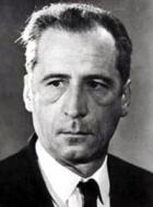 Nikolaj Bojarskij