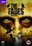 Fades (The Fades)