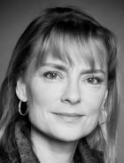 Marie Richardson