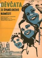 Děvčata ze Španělského náměstí