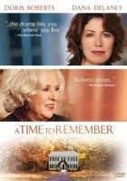 Čas vzpomínek (A Time to Remember)