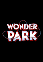 Kouzelný park (Amusement Park)