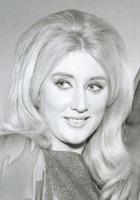 Linda Gaye Scott