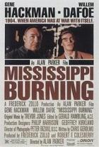 Hořící Mississippi (Mississippi Burning)