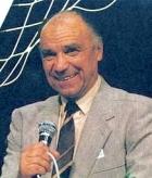 Gabo Zelenay