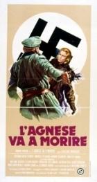 Agnesa jde na smrt (L'  Agnese va a morire)