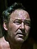 Václav Troška