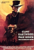 Bledý jezdec (Pale Rider)