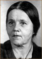Varvara Popova