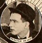 Walter DeLeon