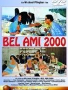 Bel Ami 2000 (Bel Ami 2000 oder Wie verführt man einen Playboy?)