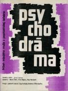Psychodráma
