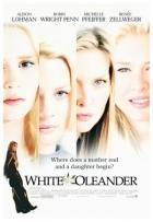 Bílý oleandr (White Oleander)
