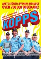 Policajti (Kopps)