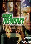 Bizarní frekvence (Strange Frequency)