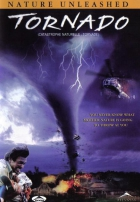 Ničivá hrozba (Nature Unleashed: Tornado)
