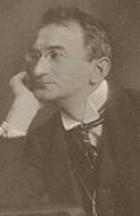 Hugo Döblin