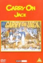 Pokračujte, Jacku!