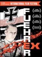 Vůdce Ex (Führer Ex)