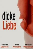 Inga Lindström: Opravdová láska (Dicke Liebe)