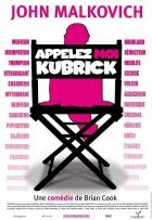 Říkejte mi Kubrick (Colour Me Kubrick: A True...ish Story)