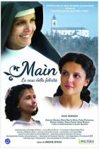 Maìn - La casa della felicità