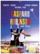 Gaspard a Robinson (Gaspard et Robinson)