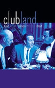 Clubland (Club land)