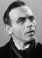 George Rosener