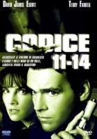 Kód 11-14 (Code 11-14)