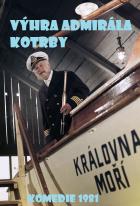 Výhra admirála Kotrby