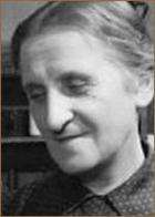Irena Netto