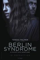 Berlínský syndrom (Berlin Syndrome)