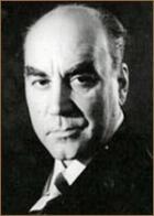 Kirill Molčanov