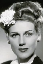 Nora Lou Martin
