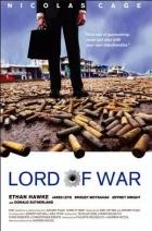 Obchodník se smrtí (Lord of War)