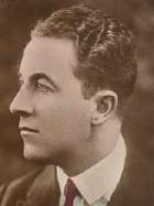 Eugene Frenke