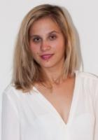Žaneta Petráňová