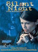 Tichá noc (Silent Night)