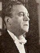 Karel Třešňák