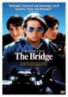 Na rozhraní (Crossing the Bridge)