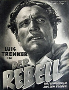 Rebel (Der Rebell)