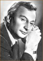 Valentin Brylejev