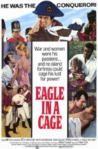 Orel v kleci (Eagle in a Cage)