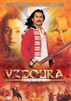 Vzpoura (The Rising: Ballad of Mangal Pandey)